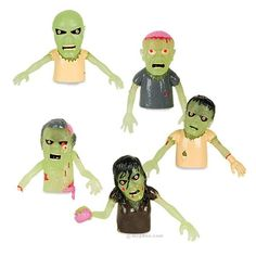 https://mcphee.com/collections/zombies-monsters/products/glow-zombie-finger-puppets