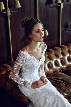 Casamento - Vestido de Noiva: Nova Noiva (Foto: Ivan Erick)