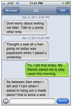 What Cray Cray Looks Like Via Text! | This guy is insane. This is way better than that crazy sorority letter. The texts just keep getting wilder and more crazy the more you read!