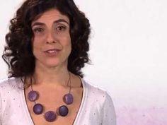 Prevención del cáncer de cuello de útero