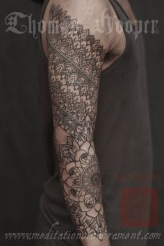 A few lines short of a basket - Thomas Hooper Tattooing - - 005 - September 28, 2011