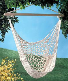 hammock chair hammock swing nursing swing sensory play  peaceful   gifts of peace and relaxation   pinterest   hammock swing hammock chair and swings hammock chair hammock swing nursing swing sensory play  peaceful      rh   pinterest