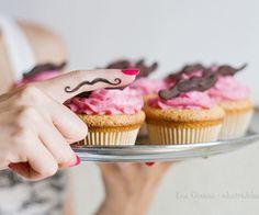Mustach!