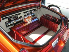Flick Of The Switch, Hydraulic Cars, Car Audio, Chester, Dream Cars, Classic Cars, Explore, Retro, Photos