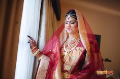 Hyderabad weddings | Piyush & Puja wedding story | Wed Me Good