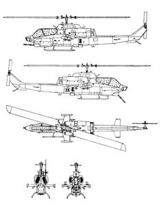 Attack Helicopter, Military Helicopter, Military Aircraft, Jet Fighter Pilot, Fighter Jets, Blueprint Drawing, Military Drawings, Fairy Coloring Pages, Us Marine Corps