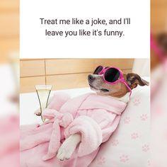 Try me! 🤗 . . . #worthy #wearesoworthy #divorce #divorcedlife #breakup #love #selflove #selfcare #spring #movingon #letgo #strongwomen #freshstart #happiness #quotes #inspiration #quote #motivation #spring #luxury #singlemom #singlemoms #femaleempowerment #bounceback #inspirationalquote #springcleaning #positivity #diamond #jewelry #divorcehumor Divorce Humor, Doing Laundry, Bank Holiday Weekend, Vegan Beauty, Health Coach, No Cook Meals, Happy Friday, Natural Skin Care, Chocolate