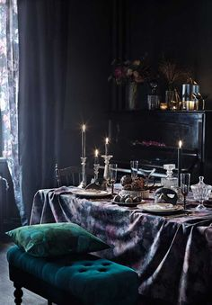 Home Decoration For Living Room Decoration Design, Decoration Table, Design Set, House Design, Design Styles, Design Ideas, Hansel Y Gretel, Gravity Home, Interior Decorating