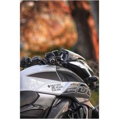 Bajaj Motos, Monster Bike, Biker Photography, Romantic Quotes For Her, Ns 200, Bike Photoshoot, Bike Pic, Best Photo Poses, Joker Art