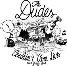 McBess - The Dudes couldn't care less even if they tried Illustration Illustration Sketches, Character Illustration, Graphic Design Illustration, Illustrations Posters, Dope Cartoons, Dope Cartoon Art, Mc Bess, Traditional Ink, Visual Diary