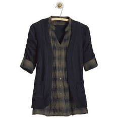 NA627 OL S - Women's Clothing, Jewelry, Fashion Accessories and Gifts for Women with a Flair of the Outdoors | NorthStyle