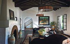 Maynard Living Room Collection