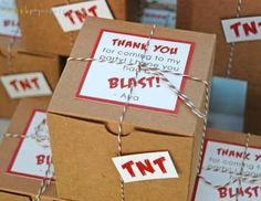 caja TNT madera - Buscar con Google