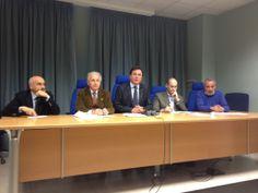 Vinitaly e Sol 2014: a Verona l'Abruzzo porta il valore di vino e olio | L'Abruzzo è servito | Quotidiano di ricette e notizie d'Abruzzo
