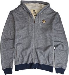 JACK O'NEILL zip up and god Christmas present for corey