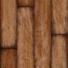 Love This Flooring Allen Roth 4 7 8 In W X 47 5 8 In L