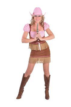Safari kostuum voor heren. Dit jacht kostuum bestaat uit