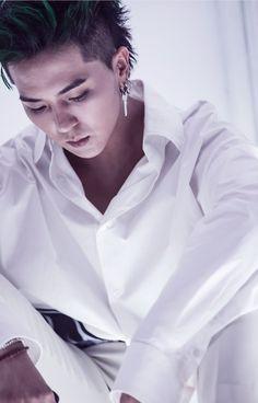 SBS Inkigayo PD cut song Mino