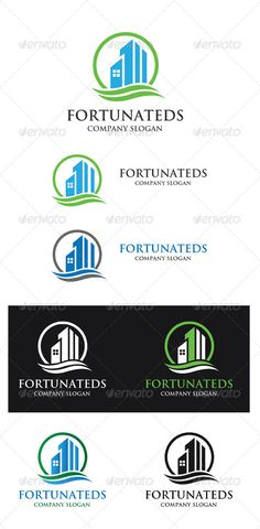 72 best Logo Templates images on Pinterest | Logo templates ... Real Estate House Logo Design Html on maryland logo design, realtor logo design, housing works logo design, non-profit organizations logo design, home inspection logo design, publishing house logo design, property management logo design, search logo design, apartment logo design, building logo design, key logo design,