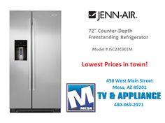 http://discount.mesatvappliance.com/jenn-air-refrigerator-…/