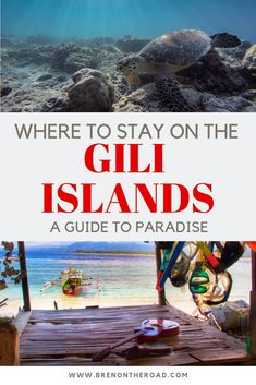 Ultimate accomodation guide to the Gili Islands, Indonesia, Bali, where to stay on the Gili Islands, best places to stay on Gili Islands, Bali Indonesia, things to do in Bali, where to stay in Bali, where to stay Gili Meno, best places to stay in Gili Meno, things to do Gil Meno, things to do Gili Trawangan, where to stay Gili Trawangan, best places to stay Gili Trawangan, where to go Gili Air, places to stay in Gili Air, where to stay Gili Air