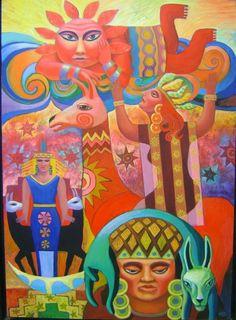 Yaldo+Leiva+Avalos+_paintings_artodyssey+(19).jpg (590×800)