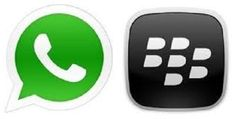 WhatsApp for BlackBerry 10 gets updated with Hub icon support and fixes - Blackberry Empire Blackberry Messenger, Blackberry 10, Android, Apps, Whatsapp Messenger, Technology Gadgets, Smartphone, Html, Empire