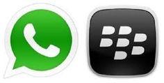 #baixar_whataosapp, #baixar_whatsapp_gratis, #baixar_o_whatsapp Valor de aplicativos BlackBerry Messenger aumentou aplicativo WhatsApp :  http://www.baixarwhatsappgratis.com.br/whatsapp-versao-que-roda-na-web.html