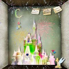 Disney_in_a_Box_Art_Journey_Caravan_Project_-_Page_038