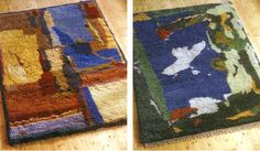 Pictures of Rya Design Rugs  Rya Design Rug