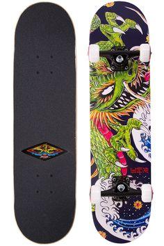 2429e4a47ee 8 Best tech deck long boards images in 2015   Tech deck, Long ...