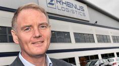 La empresa de logística Rhenus se expande al Reino Unido | http://www.losdomingosalsol.es/20170305-noticia-empresa-logistica-rhenus-expande-reino-unido.html
