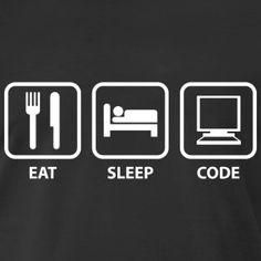 eat-sleep-code-men-s-premium-t-shirt.jpg (300×300)