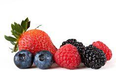 Descubre todas las ventajas que los frutos rojos tienen para tu salud. Luce más sana que nunca con ayuda de estos frutos del bosque: fresas, moras, cerezas. http://www.linio.com.mx/salud-y-cuidado-personal/