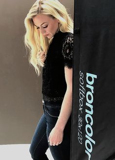 Emily Kinney behind the scenes for Emmy Magazine Emmy Kinney, Beth Greene, Emily Rose, Traditional Tattoos, Neo Traditional, Funny Design, Funny Art, Black And Grey Tattoos, Celebrity Weddings