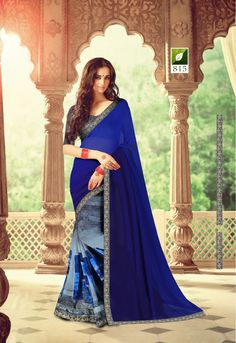 3f30c2ef191 Tulsi Mantra Star Cluster Vol 39 Weightless Sarees Catalog