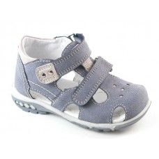 Kids shoes #lilonce #kidsshoes www.lilonce.com