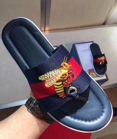 a1c618df27893 203 Best Flip-flops and Sandals images