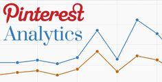 How to Use Pinterest Analytics: 6 Metrics Worth Measuring