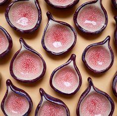 Jewelry making Ceramica design, Ceramica lamparas, Ceramica c. Ceramic Tableware, Ceramic Clay, Ceramic Pottery, Porcelain Ceramic, Glass Ceramic, Ceramic Bowls, Cerámica Ideas, Keramik Design, Deco Nature