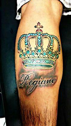 Tattoo diamante preto nome diamond tattoo pinterest tatoo tattoo coroa me altavistaventures Image collections