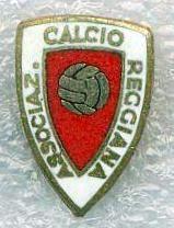 Reggiana