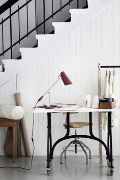 nordic-pendant-lamp-dining-room-decor
