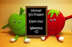 We got there, only a few hours left then lock the door and light the fire, have a good one. Enjoy Your Weekend, Childcare, Ireland, Dinosaur Stuffed Animal, Preschool, Nursery, Fire, Meals, Meal