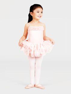 76058095a 19 Best Emma s dance class images