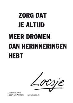 Loesje  www.kopgroepbibliotheken.nl