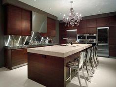 Contemporary | Kitchens | Brian Patrick Flynn : Designer Portfolio : HGTV - Home & Garden Television