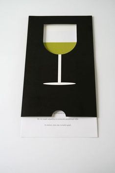what you can do with a die cutter graphic design - Google Search