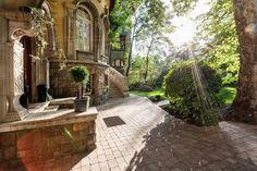 5 fairy-tale wedding venues around Budapest | WeLoveBudapest EN