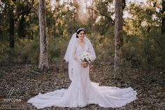 Our incredible Bride Diana, we're still swooning over her gorgeous dress 😍  #popcornphotography #popcornphotog #huntervalleywedding #australianweddingphotographer #destinationweddingphotographer #huntervalleyweddingphotographer #elegantweddings #vineyardweddings #winecountryweddings #pokolbinweddingphotographer #weddinginspiration #pokolbinweddings